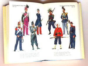 Blanford-Uniforms-World-3