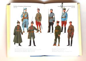 Blanford-Uniforms-World-4