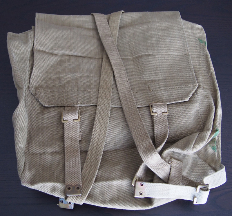 BritishBackpack1-1s