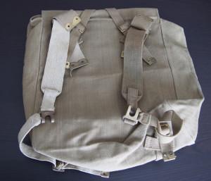 BritishBackpack1-2