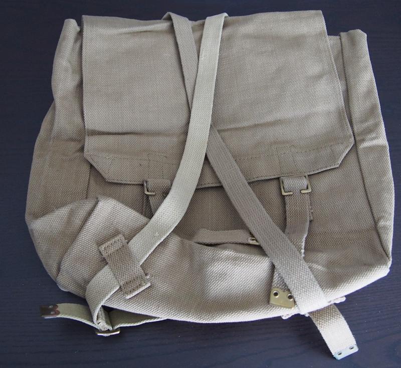 BritishBackpack2-1s