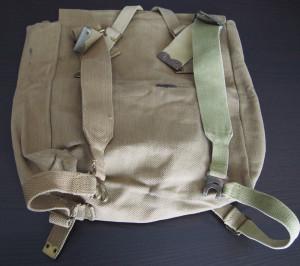 BritishBackpack2-2