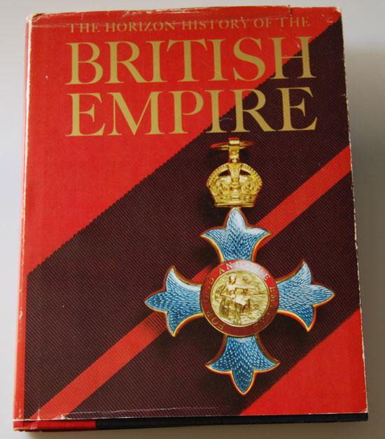 BritishEmpire1s