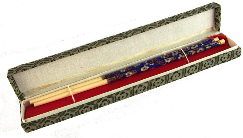 ChopsticksS