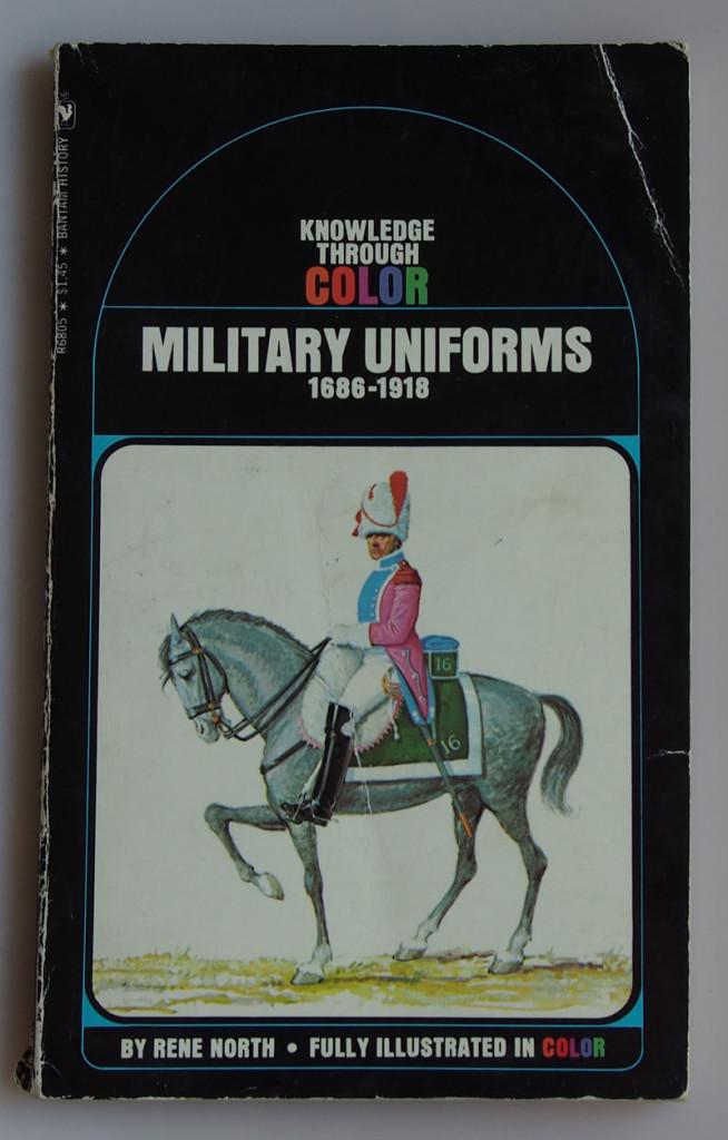 ColorMilitaryUniforms1s