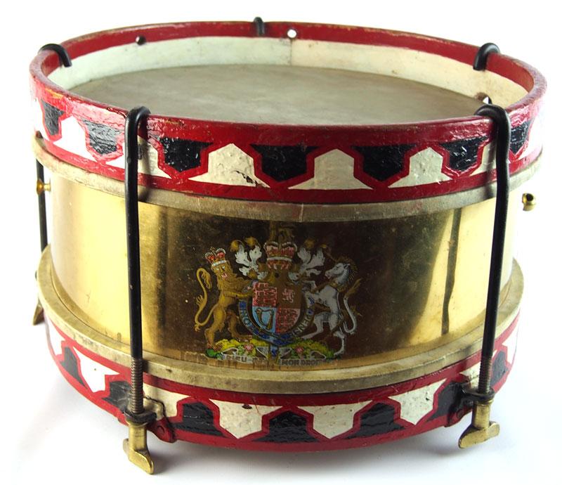 Drum1s