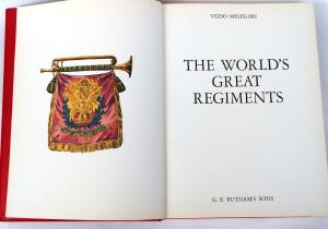 GreatRegiments2