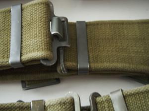 P37belts2