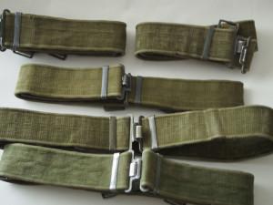 P37belts4