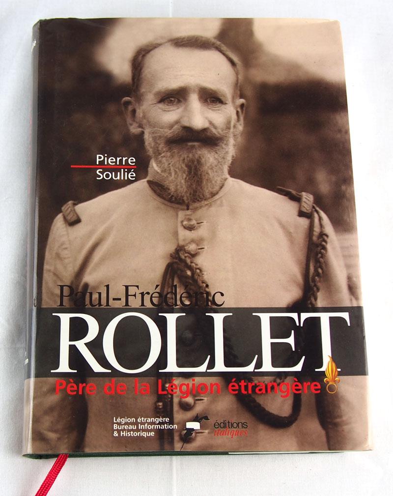 Rollet1s