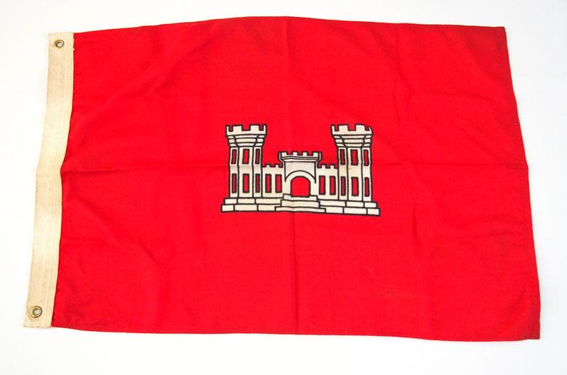 Engineersflag1s
