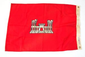 Engineersflag2