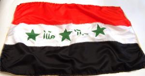 Iraq3