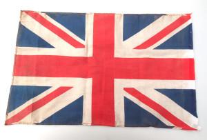 smallflag2