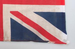smallflag4