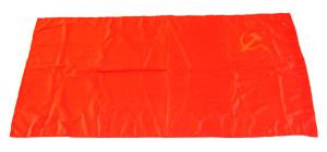 sovietflag2