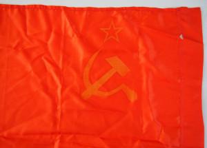sovietflag3