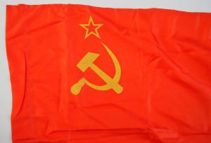 sovietflag4