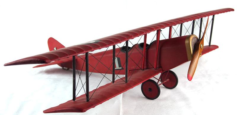 Airplane1s
