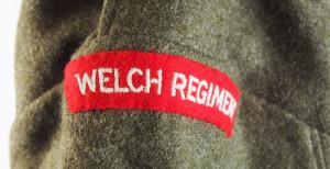 WelshRegimentUniform8