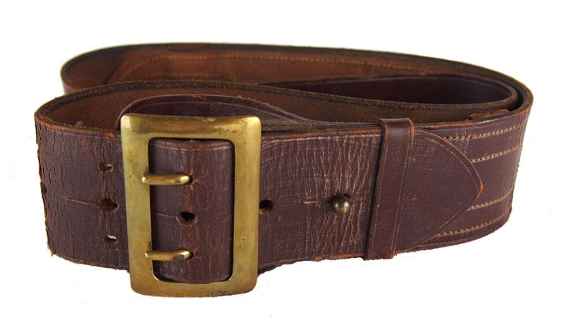 belt1s