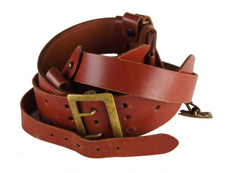 belt4s