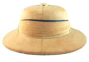 regimenthelmet3