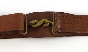 snakebelt4