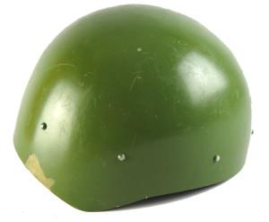 ugohelmet6
