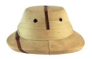 vintageindian3